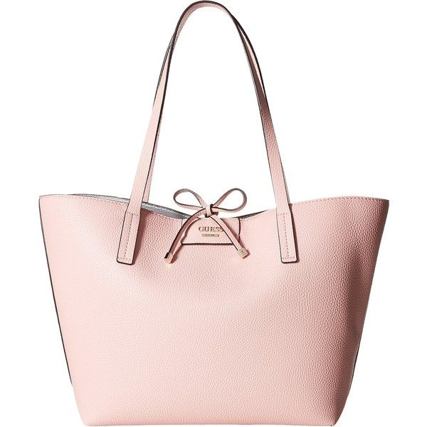 43 best Pink Purses images on Pinterest | Pink purses, Tote bags ...