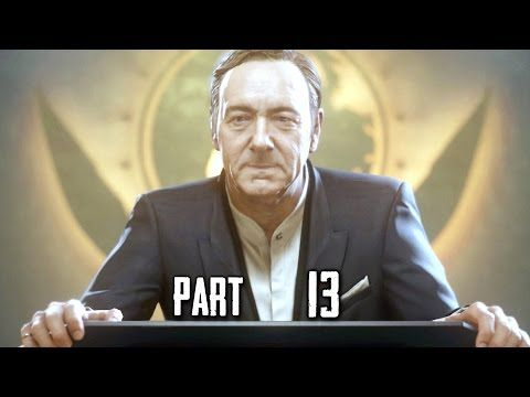 http://callofdutyforever.com/call-of-duty-gameplay/call-of-duty-advanced-warfare-walkthrough-gameplay-part-13-collapse-campaign-mission-11-cod-aw/ - Call of Duty Advanced Warfare Walkthrough Gameplay Part 13 - Collapse - Campaign Mission 11 (COD AW)  Call of Duty Advanced Warfare Walkthrough Gameplay Part 13 includes Campaign Mission 11: Collapse of the Single Player Campaign for PS4, Xbox One, Xbox 360, PS3 and PC. This Call of Duty Advanced Warfare Gameplay Walkthrough wil