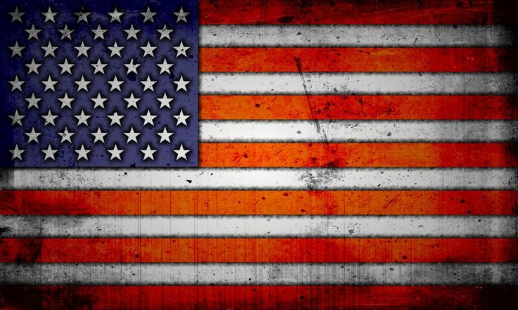 9 best American Flag images on Pinterest | American flag background ...