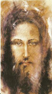 pentecost jewish history
