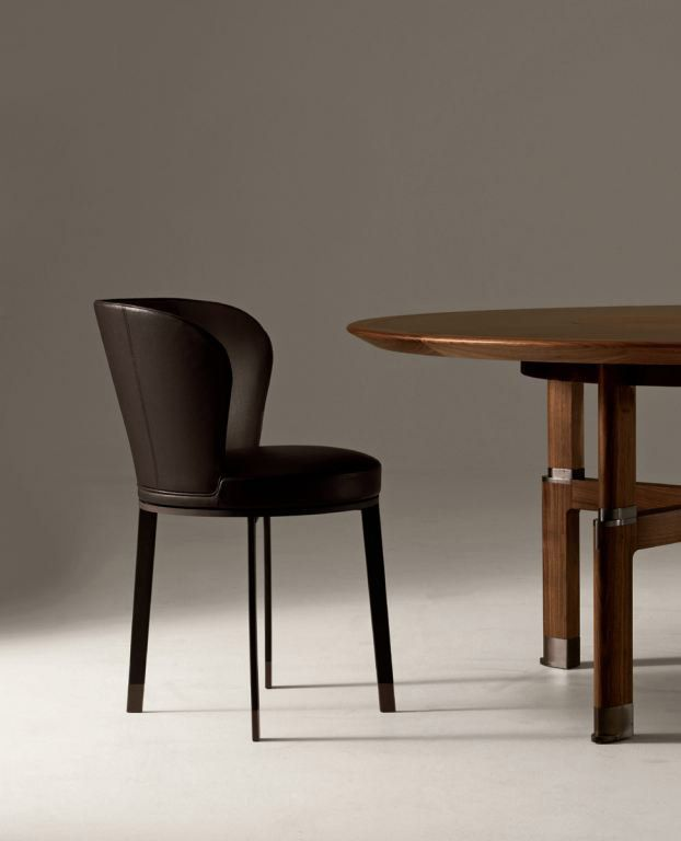 Sedie Sedia Ode da Chair, Swivel chair, Furniture