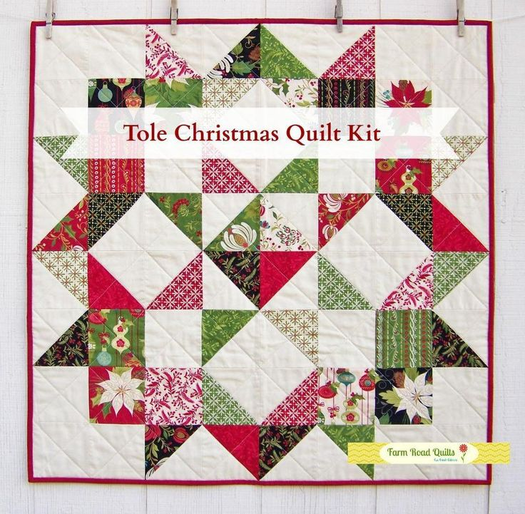 Line Art Quilt Pattern Holly Hickman : Best quilting images on pinterest ideas