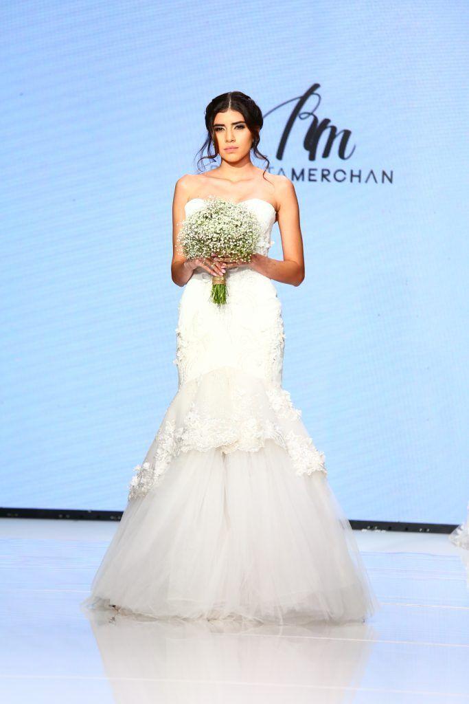 Vestidos de novia 2019 guatemala