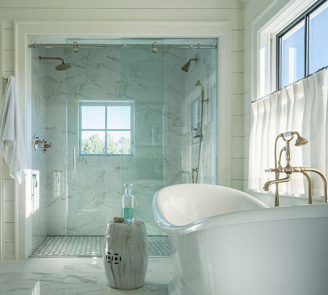 2687 best Bathrooms images on Pinterest | Bathroom, Bathroom ideas ...