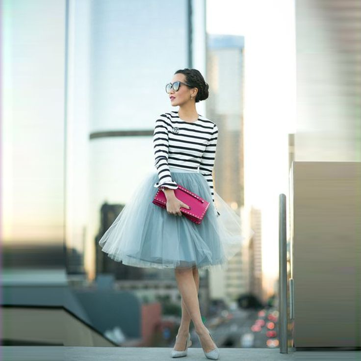 Cheap Skirts, Buy Directly from China Suppliers: 1.All our skirts are made with elastic waist. 2.If you want the invisible zipper and satin wais