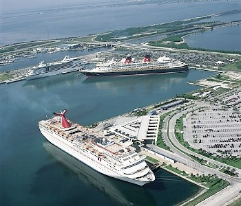 29 best images about florida east coast beaches on pinterest cruise