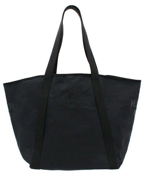 HYSTERIC GLAMOUR MENSのH.B.P.08 トートバッグです。こちらの商品はHYSTERIC GLAMOUR ONLINE STOREにて通販購入可能です。
