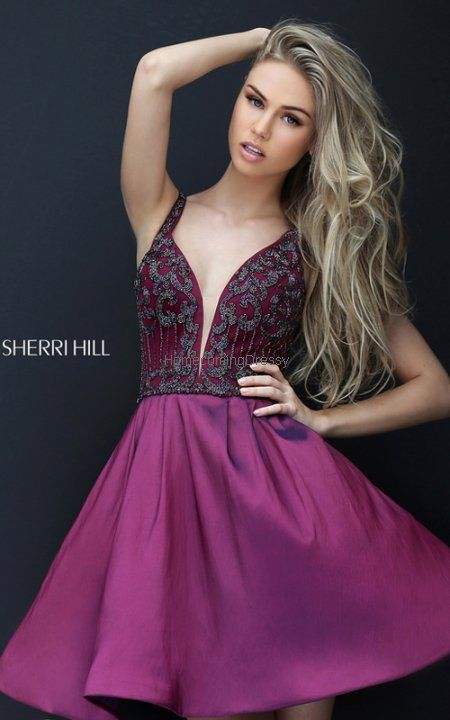 places to get prom dresses in atlanta