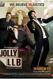 http://www.filmvids.com/watch-jolly-llb-2013-full-hindi-movie-online-hd/ download Jolly LLB full movie, download Jolly LLB full movie hd, Jolly LLB (2013) download, Jolly LLB (2013) full movie, Jolly LLB 2013, Jolly LLB download free, Jolly LLB download torrent, Jolly LLB free download, Jolly LLB free online, Jolly LLB full movie, Jolly LLB full movie dailymotion, Jolly LLB full movie download, Jolly LLB full movie hd download, Jolly LLB full movie in hd, Jolly LLB full movie online, Jolly…