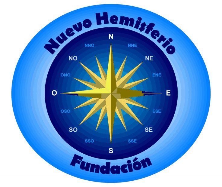 https://www.facebook.com/pages/Fundaci%C3%B3n-Nuevo-Hemisferio/359905380822677?id=359905380822677&sk=info
