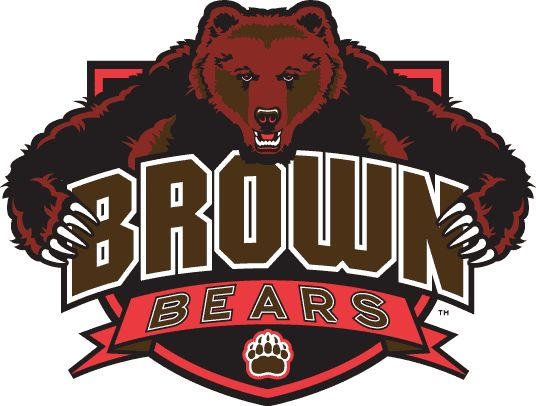 Brown Bears Picked to Finish 5th in Ivy League Basketball - ABC6 ...