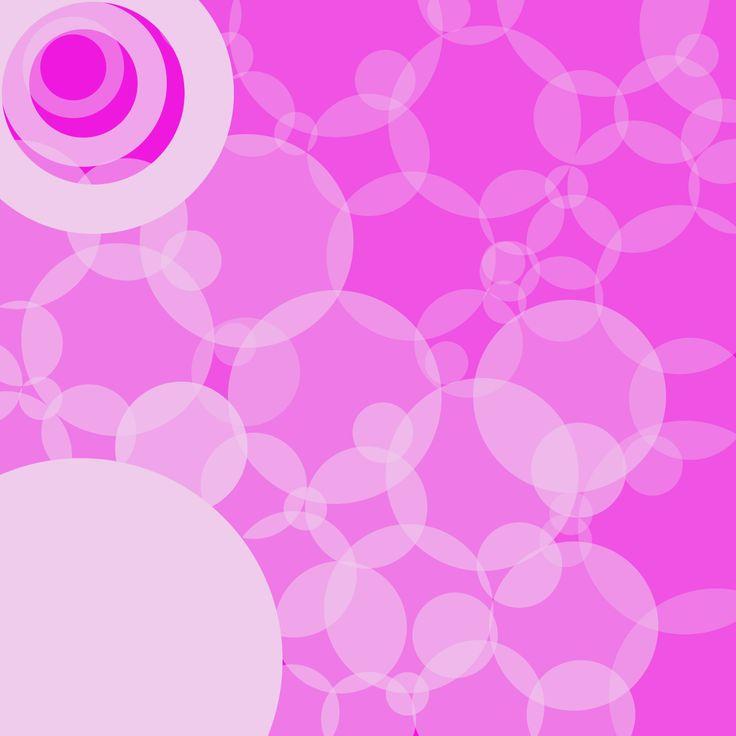 Graphical Representation - Blossom