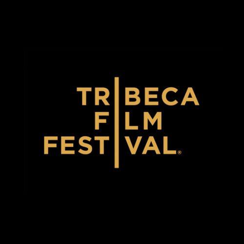 Gotham Logos - Tribeca Film Festival