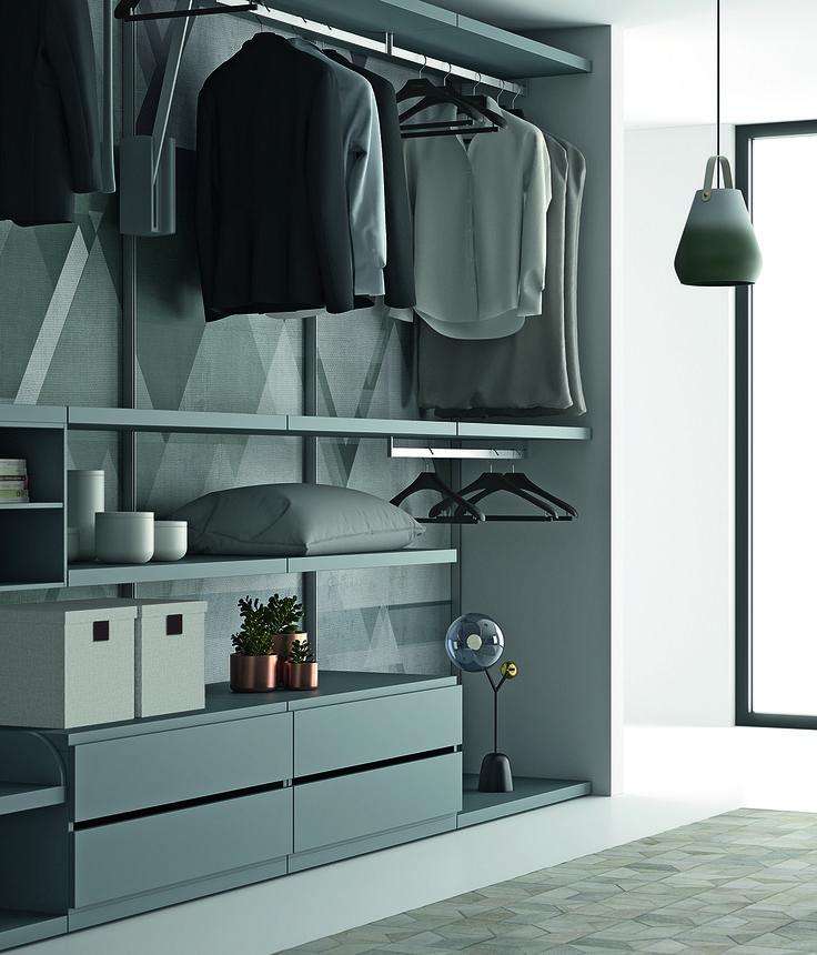 #design #interiordesign #interior