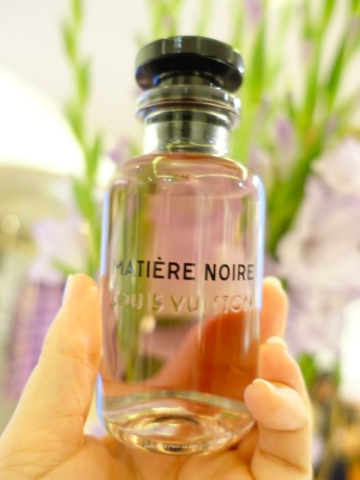 HappyFace313-Louis-Vuitton-les-parfums-matiere-noire