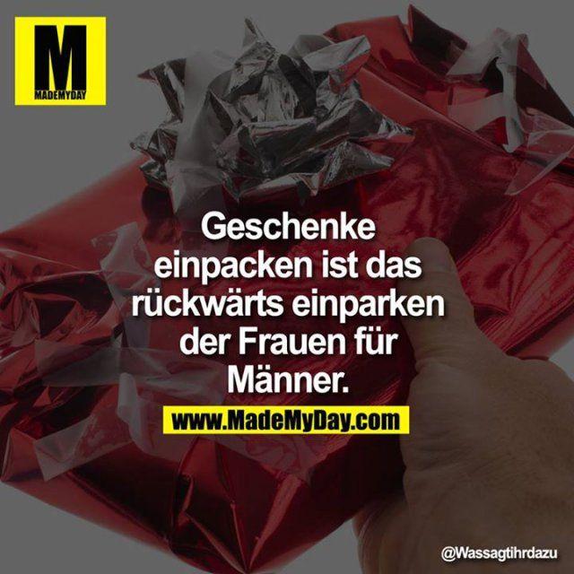Geschenke                                                                                                                                                                                 Mehr