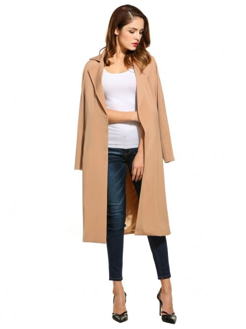 Image Result For Long Down Coat