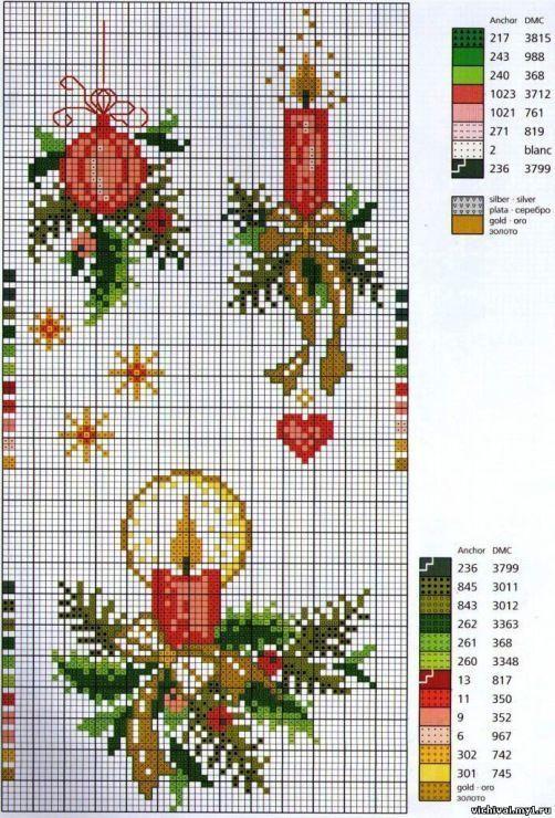 02e7aee13930eff9f4b9f8799e031828.jpg 502×740 pixeles