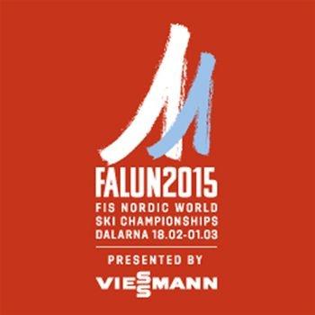 Skid VM Falun FIS Nordic World Ski Championships 2015 - Visit Dalarna