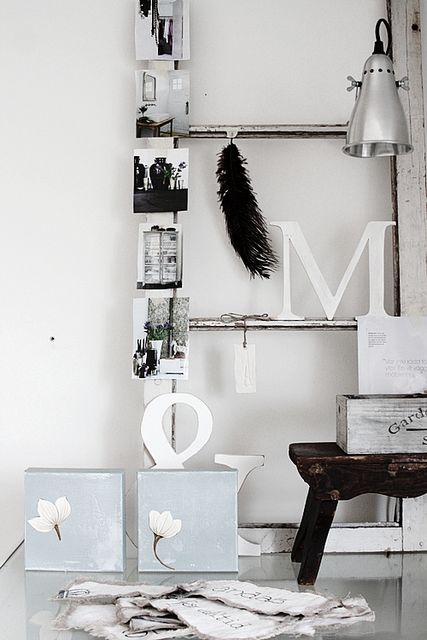 Styling: Windows Frames, Color, Black And White, Art Display, Moodboard, Caroline Decoration, It Spa Photo, Alphabet Photography Letters M, Letters Man