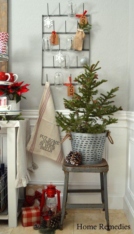 164 best tis the season  images on Pinterest