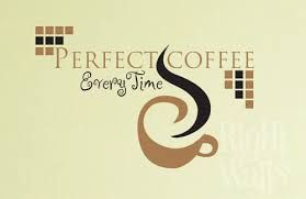 perfect coffee - Google Search
