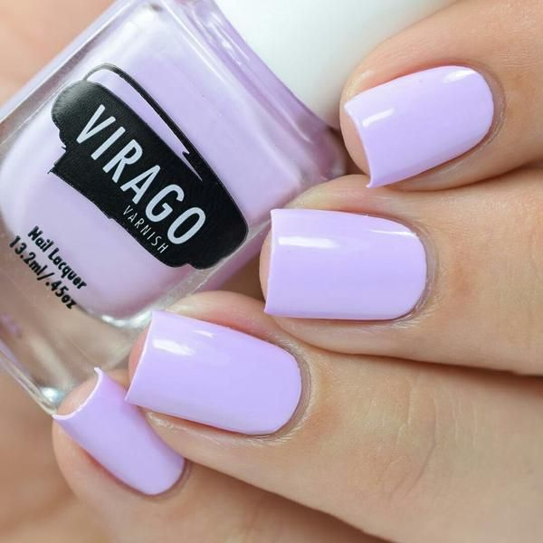 19 best California Bleach images on Pinterest | Bleach, Nail polish ...