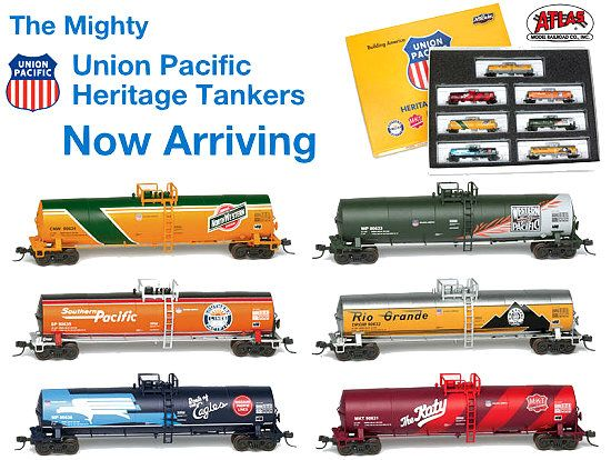 1000 Images About Model Trains On Pinterest Antiques