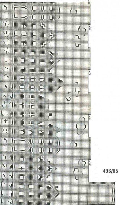 Zazdrostki do okien - Urszula Niziołek - Álbuns da web do Picasa