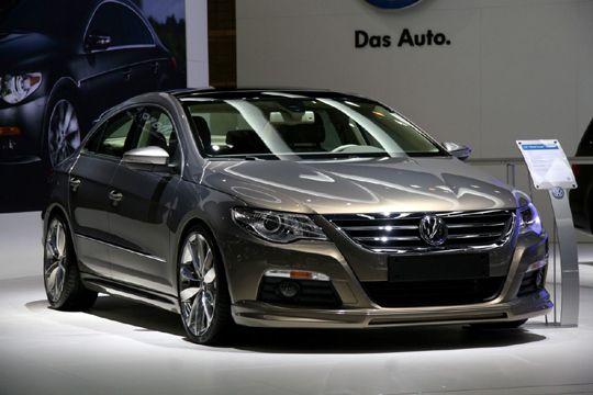 Volkswagen Cars, Upcoming Volkswagen Cars http://worldstuff.net/volkswagen-cars/