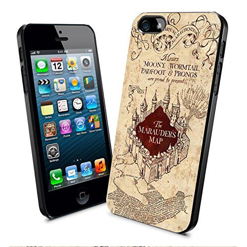 The Marauders Map Harry Potter Iphone and Samsung Galaxy Case (iPhone 5/5s Black) Generic http://www.amazon.com/dp/B00WS5D70A/ref=cm_sw_r_pi_dp_2afqvb1N9703B