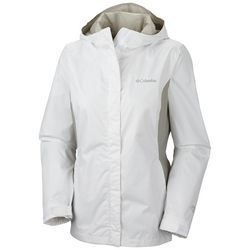 Columbia Sportswear Women's Arcadia II Jacket -- Extended Size http://www.appoutdoors.com/columbia_sportswear_women_s_arcadia_ii_jacket_extended_size_rw2436_c_p90724.htm