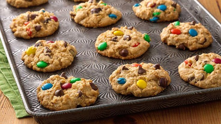 Cake mix is the key to making great-tasting, fluffy cookies that friends and family will go crazy for!