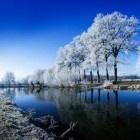 Fotografia invernale – ispirazione
