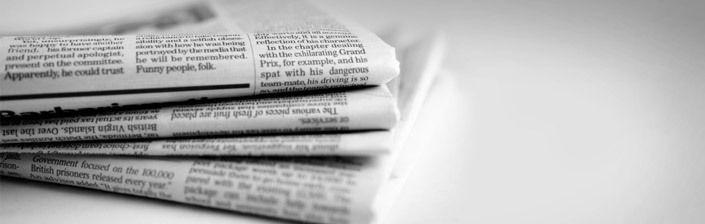 Peranan media massa kian menjadi penting untuk mendukung corporate communication. Karenanya hubungan baik dengan media perlu dibangun melalui aktivitas dan program media relations.  Bagaimana membangun komunikasi dengan media?