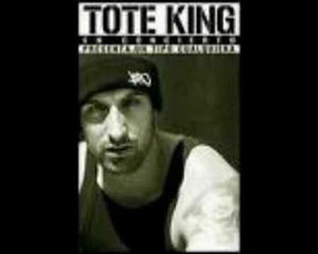 Tote king-Matematicas - YouTube