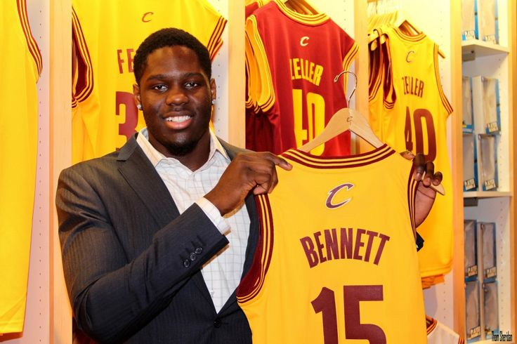 NBA Rumors: Anthony Bennett eyeing redemption by joining Jeremy Lin in Brooklyn? - http://www.sportsrageous.com/nba/nba-rumors-anthony-bennett-eyeing-redemption-joining-jeremy-lin-brooklyn-nets/34995/