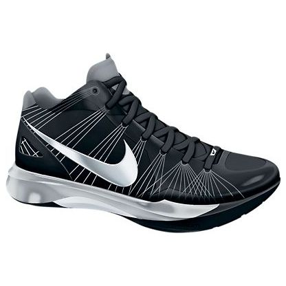 Our Volleyball pick of the week: Nike Women\u0027s Zoom Hyperspike! Get yours at  http