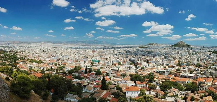 EBRD adopts strategy for Greece