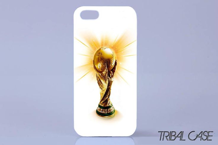 World cup case