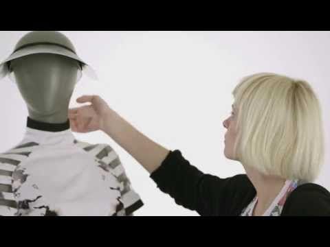 Ioana C. Miron | Designer for Tomorrow