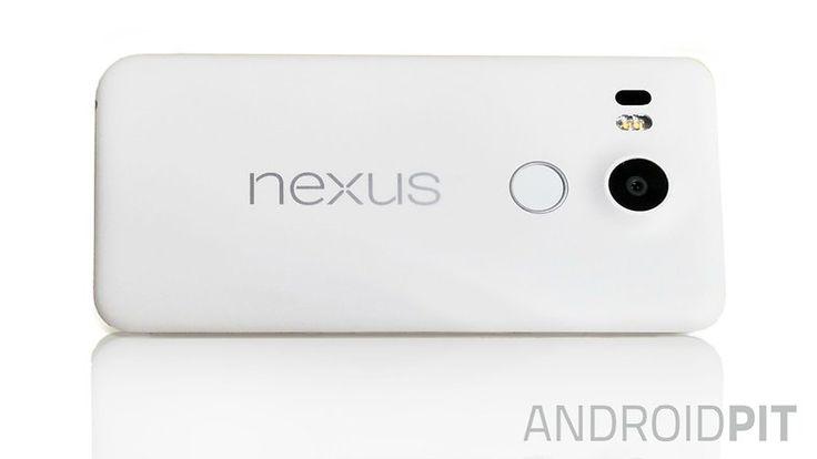Ver 13 de octubre, posible fecha para la venta de los Nexus