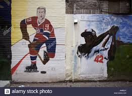 Image result for ice hockey graffiti