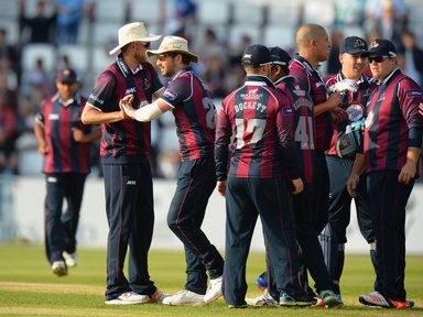 Cricket Betting Tips & News | Live Scorecards | Sporting Life