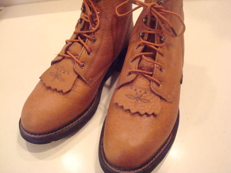 Women Chocolate Brown Shoes