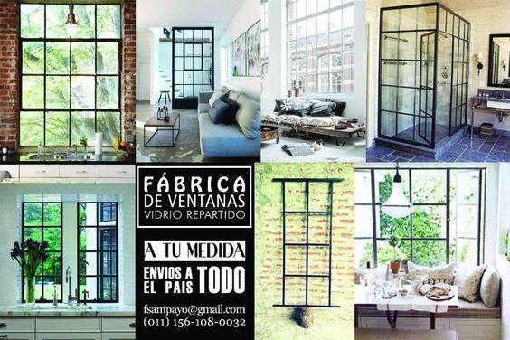 M s de 25 ideas incre bles sobre vidrios para ventanas en for Cristalerias en algeciras