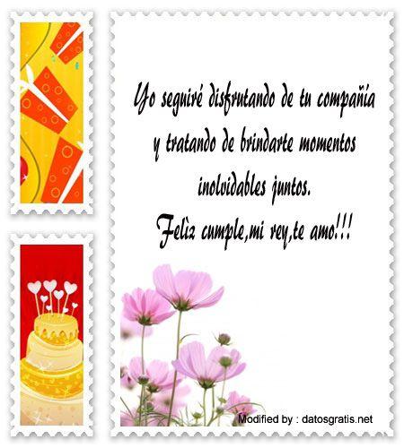 descargar mensajes bonitos de cumpleaños para mi enamorado,mensajes de texto de cumpleaños para mi enamorado,: http://www.datosgratis.net/sms-de-cumpleanos-para-mi-amor/