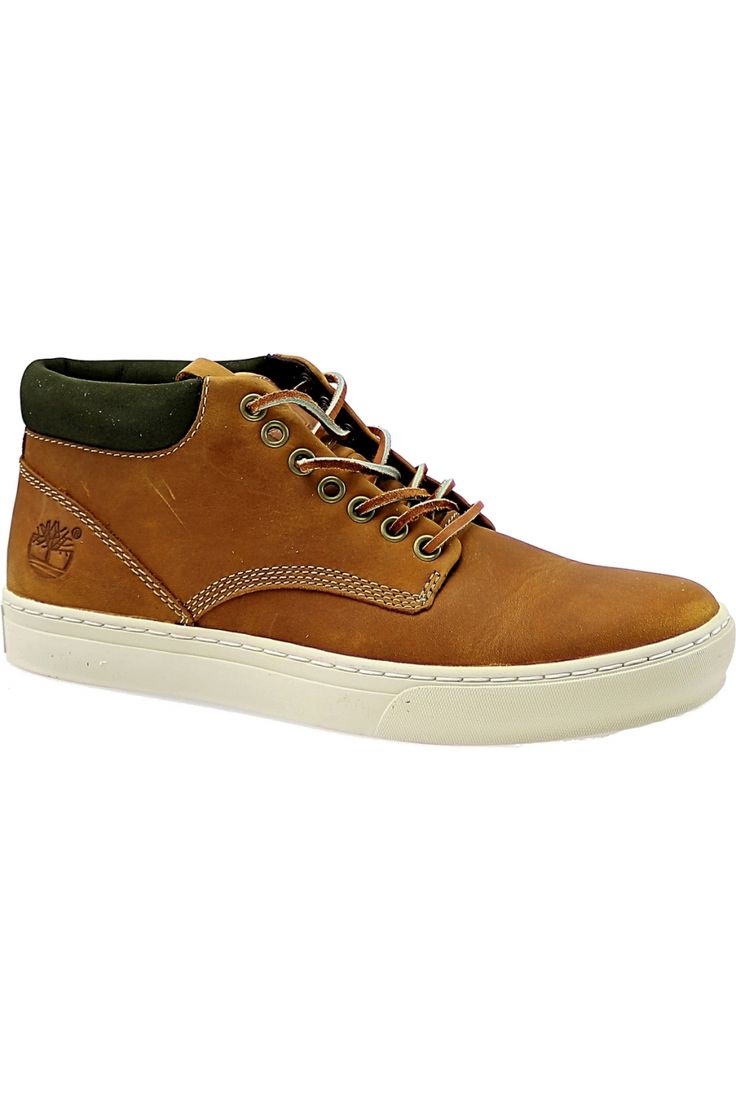 Pantofi sport pentru barbati Timberland 2.0 Cupsole Chukka