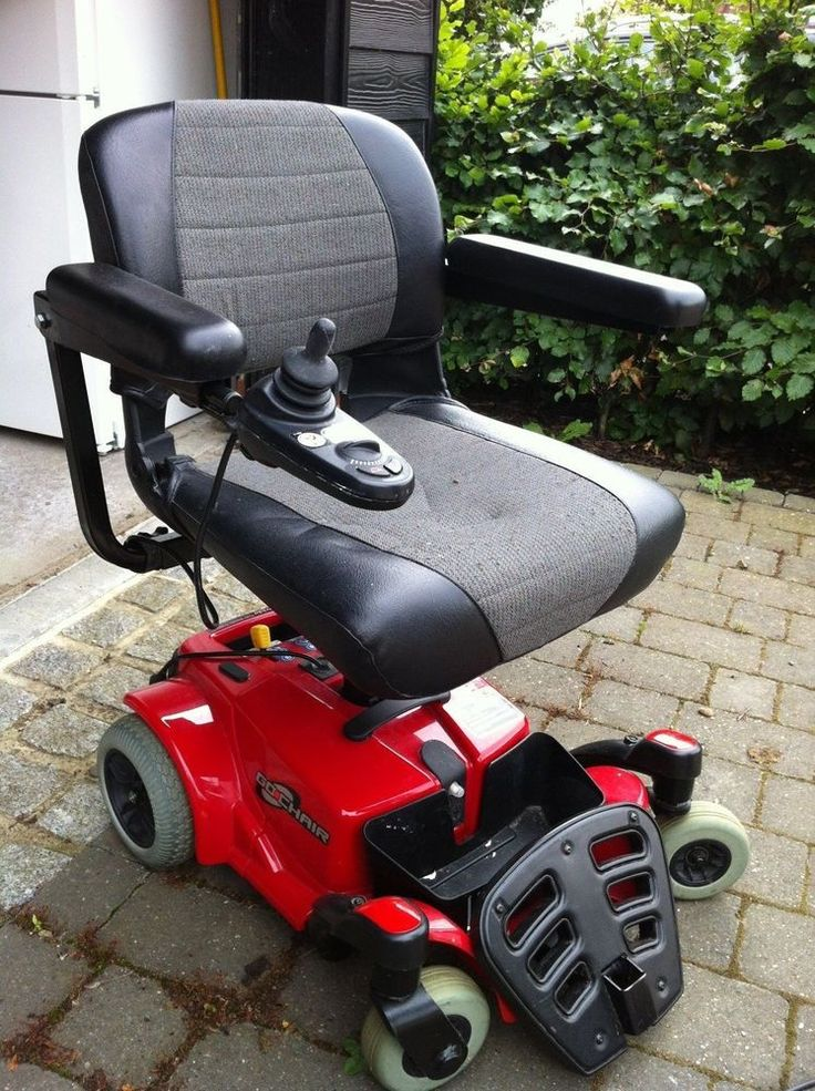 23 best electric scooter images on pinterest | electric scooter