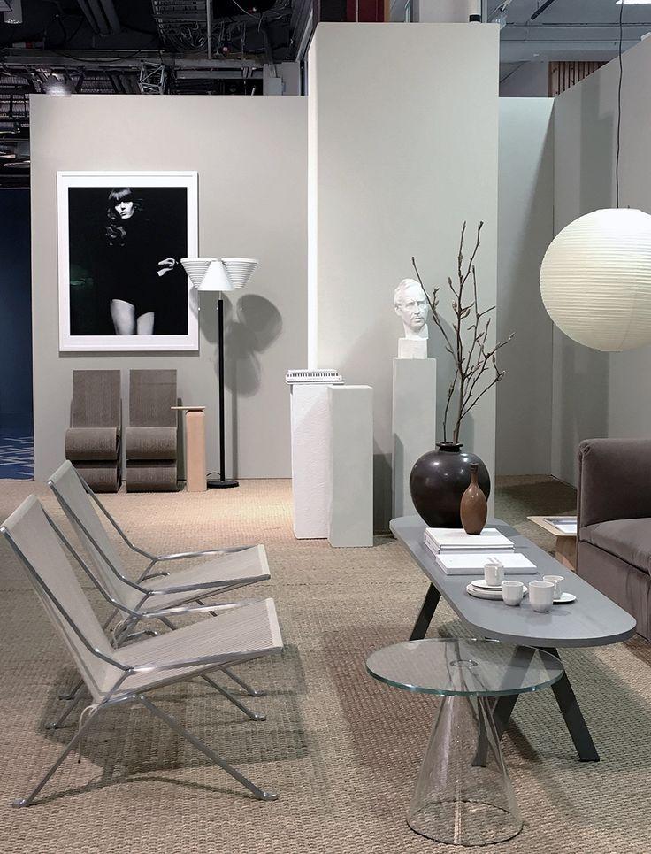 STIL_INSPIRATION_Trend_Exhibition_livingroom